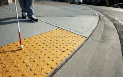 Three Important Things To Consider Before Installing Speed Bumps & Rumble Strips